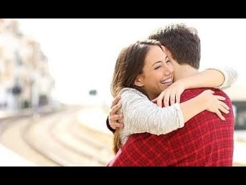 Najlepsze online darmowe serwisy randkowe uk
