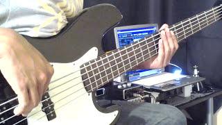 Video DEF GAB C - IBU KOTA CINTA-BASS COVER By Lados (headphone user) download MP3, 3GP, MP4, WEBM, AVI, FLV Juni 2018