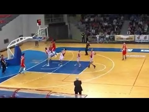 """Team Flight Brothers Presents 