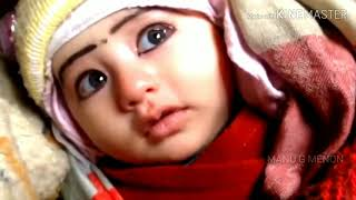 Poomuthole HD baby song