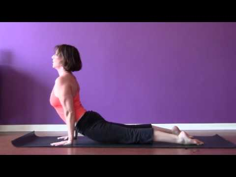 essential yoga for low back pain  part 2  youtube