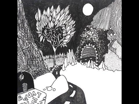 Oxxxymiron - В долгий путь (1 раунд 17ib) PROD. BY JURA KEZ