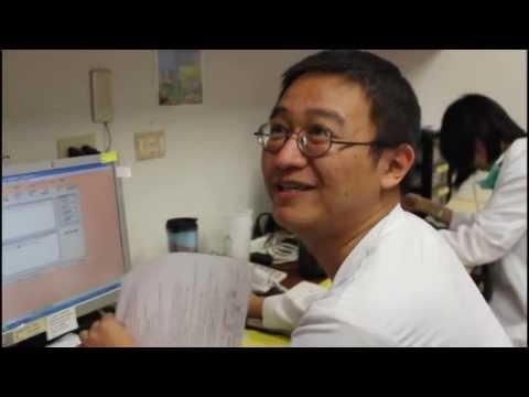 Medical clerkship in Taiwan - NCKU, Tainan