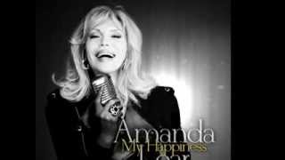 Amanda Lear - Its Now Or Never Teaser @ www.OfficialVideos.Net