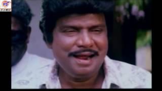 கவுண்டமணி,செந்தில்பிரபு,கலக்கல்காமெடி  ,Goundamani,Senthil,Prabhu,Super Hit Tamil H D Comedy