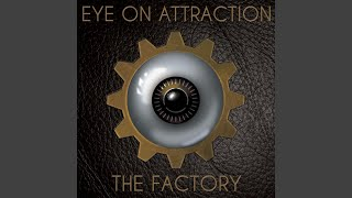 Watch Eye On Attraction Distant video