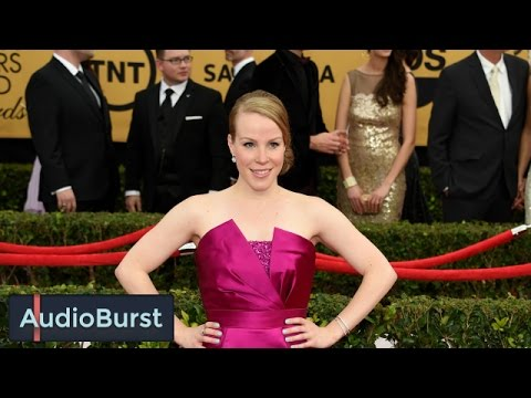 3 Mins With Emma Myles On How She Landed Her Role On OITNB