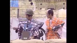 MXC: Most Extreme Elimination Challenge 325 - Sports Women vs. Business Women