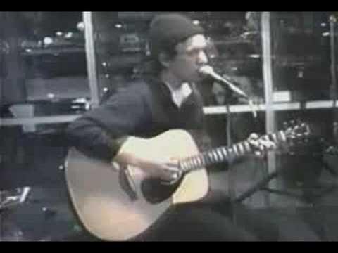 Elliott Smith - Condor Ave ( 1996 in Arizona)