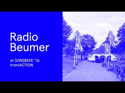 Afl 20 DAMASCUS—Radio Beumer 023349