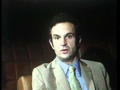 La saga Antoine Doinel vue par François Truffaut