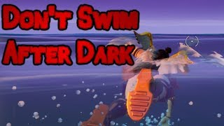 don-t-swim-after-dark-fortnite-scary-story