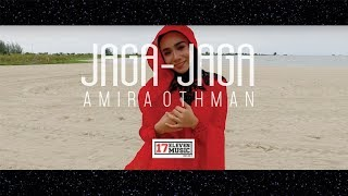 OST Abang Bomba I Love You Jaga Jaga AMIRA OTHMAN MP3