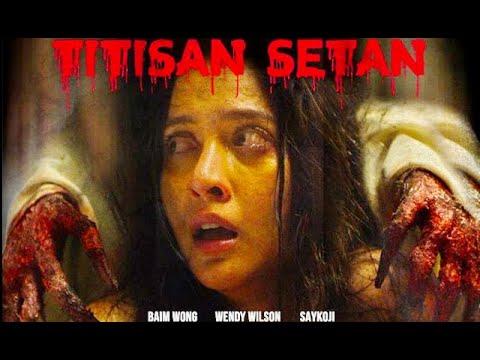 Download Titisan Setan (2018) - Full Movie | Baim Wong, Wendy Wilson