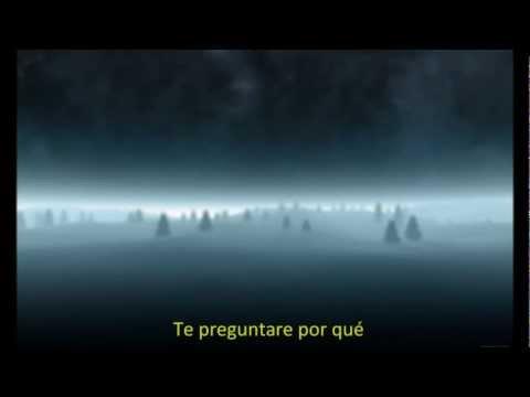 Enigma  Why! Subtitulado al Español