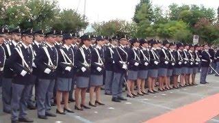 Video Giuramento del 186° corso Polizia di Stato download MP3, 3GP, MP4, WEBM, AVI, FLV November 2017