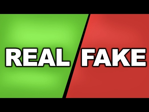How To Check FAKE PROFILE PICTURES|fake Picture Detector Fake Facebook Profiles Fake Picture Finder