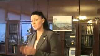 видео ИИ - Презентация
