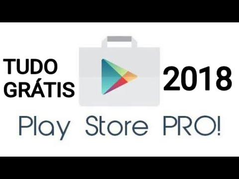 play store pro download apk uptodown