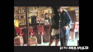 Merengue Mambo VIDEO MIX 2013 DJ VJ JESUS AGUILAR