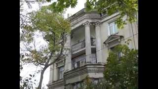 Улица Марата - Севастополь Онлайн / SevastopolOnline.com