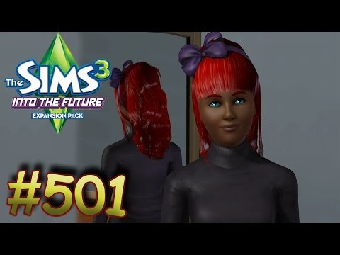 die-sims-3---into-the-future-#501-stimmungswandel-bei-den-teens!---die-sims-3-let's-play