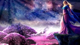HeavenlyTrance Vol.35 [The Most Emotional & Best Uplifting Trance Tunes] [HD]