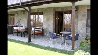 Отдых в Созополе (Болгария)(Это видео создано в редакторе слайд-шоу YouTube: http://www.youtube.com/upload., 2013-03-26T11:27:16.000Z)