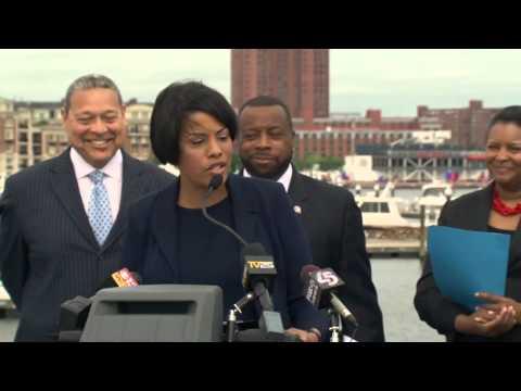 Economic Impact of the Proposed Harbor Point Development