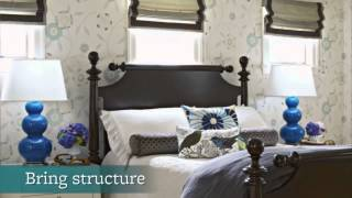Why Your Bedroom Needs A Headboard