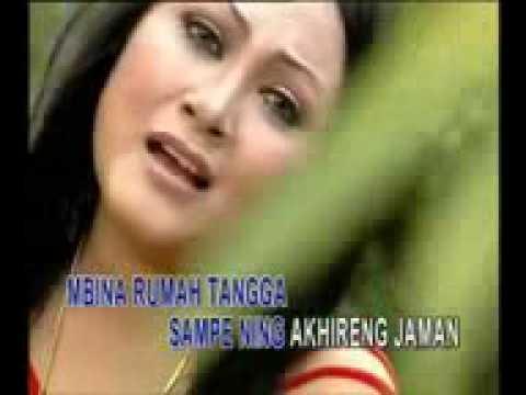 Demen Sampean Tarling Cirebonan Best 2017
