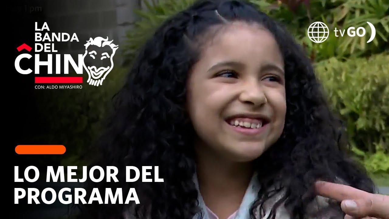 Download La Banda del Chino: Conozca a Naima Luna, la protagonista de la exitosa novela Luz de Luna