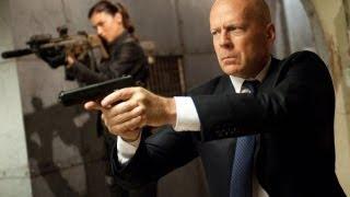 G.I. JOE: DIE ABRECHNUNG Trailer 3 german deutsch (G.I. Joe 2) [HD]