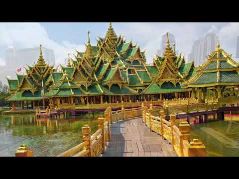 things-to-do-in-bangkok-:-5-must-see-thai-temples