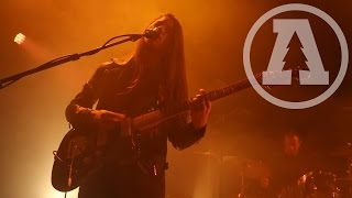 Lady Lamb - Dear Arkansas Daughter - Live From Lincoln Hall