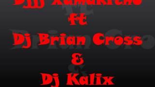 Video 100% perreo - Dj xamakitho ft Dj Brian Cross & Dj Kalix download MP3, 3GP, MP4, WEBM, AVI, FLV April 2018