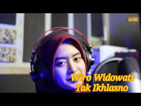story-wa-keren|-tak-ikhlasno-cover-worowidowati