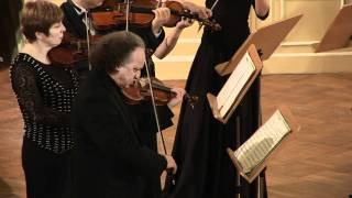 A. Vivaldi - L