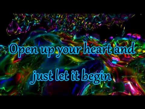 Unconditionally Lyrics By Katy Perry