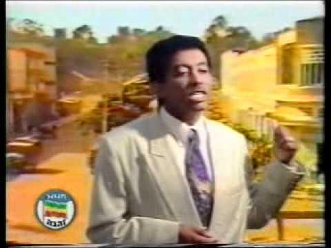 Music Ethiopian Aklilu Seyoum 02