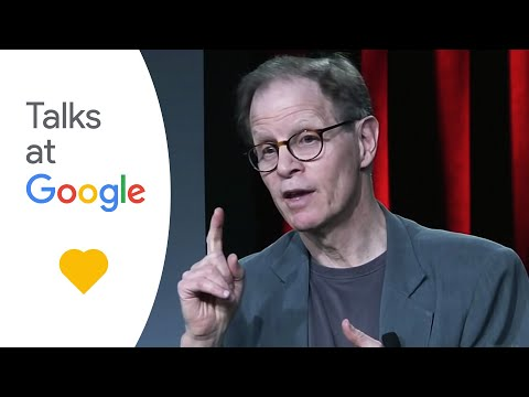 Presence, Parenting, and the Planet | Dan Siegel | Talks at Google