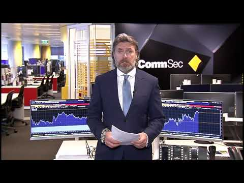 Morning Report 11 Sep 19 : US stocks end with mixed results despite a late rally
