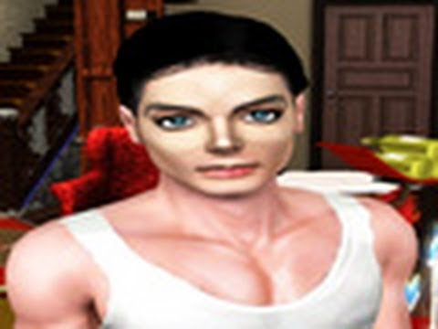 Celebrity Psychic | Sims 3 Guide