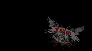 �������� ���� [Musical design] Sirius Beat - Fallen ������