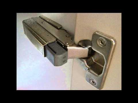 kitchen-cupboard-hinges