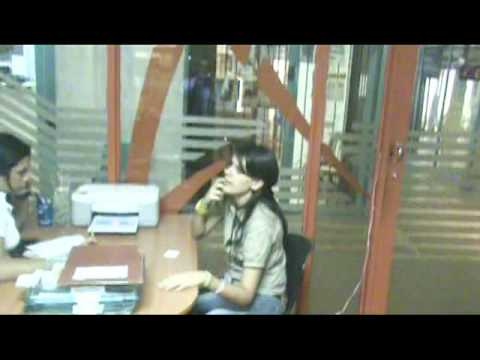 america publicity 2010 11 16   03 mpg555