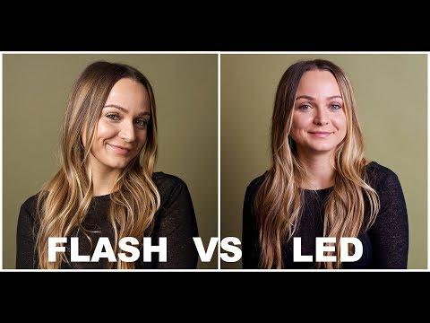 flash-vs-led:-ask-david-bergman