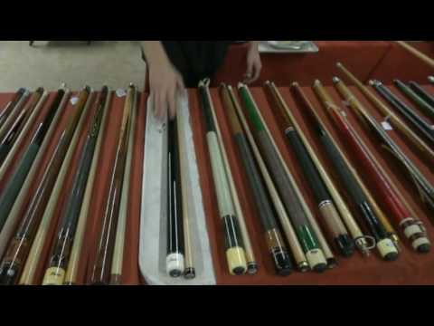 Best Pool Cue Lathe Ultimate Cue Repair Lathe Azbilliards