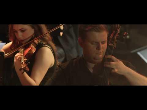 ROCKOKO & Orchestra - The Devil's Violinist