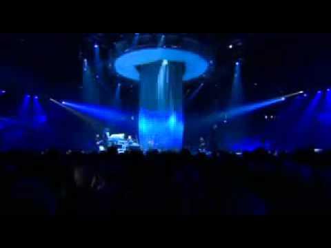 Nusrat Fateh Ali Khan and Peter Gabriel- Signal to noise